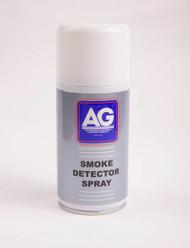 IMPA 380182 SMOKE DETECTOR TEST SPRAY UN-1950 250ML