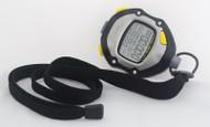 IMPA 370213 Stopwatch - digital 1/100