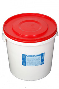 IMPA 550276 VASELINE WHITE ACID-FREE jar 500 gram