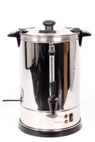 IMPA 650043 WATER BOILER 110V 50/60 HZ 13 LITER