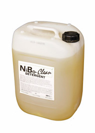 IMPA 551011 WATER SOLUBLE DEGREASER AQUA BREAK CAN 10LTR AG CLEANING