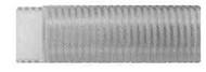 IMPA 350171 Waterhose suction & discharge PVC Nominal size 25mm - price per meter