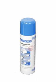 IMPA 450836 WEICON HAND PROTECTIVE FOAM 150ML