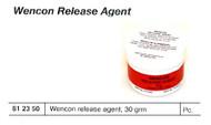 IMPA 812350 WENCON RELEASE AGENT 30 gram
