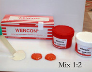 IMPA 812336 WENCON UW COATING 500 gram