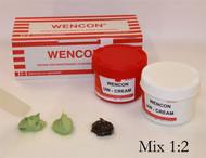 IMPA 812334 WENCON UW CREAM 500 gram