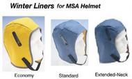 IMPA 310552 WINTER LINER FOR HELMET STANDARD TYPE