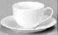 IMPA 170331 CUP AND SAUCER CHINAWARE