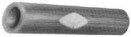 IMPA 350101 Airhose, PVC, Diameter 8 mm (5/16), Length 50 m TETRA