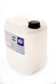 IMPA 390091 ELECTRO CLEAN SOLVENT, CAN OF 10 LITER