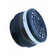 IMPA 33123- FILTER A1P3 FOR FULL FACE MASK