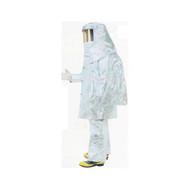 IMPA 330915 Fireman's gloves MED approved