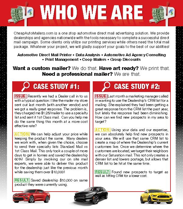 case-studies-1-2-website.jpg