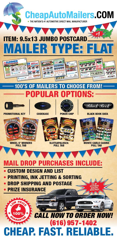 jumbo-postcard-product-page-1-28-18.png