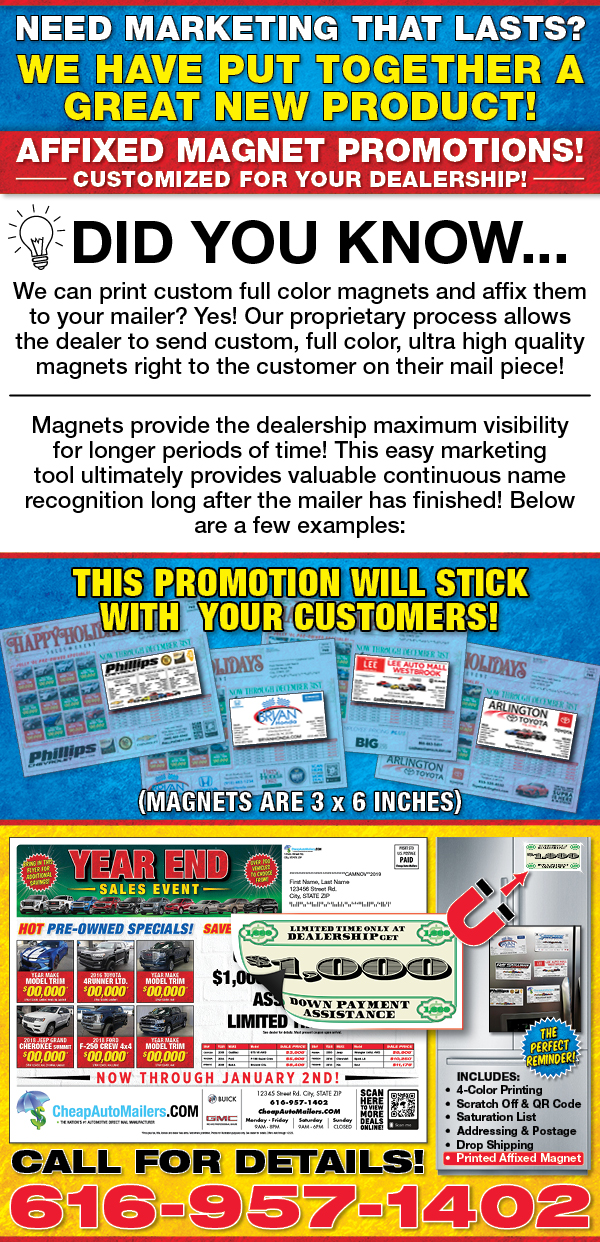 magnet-mailer-automotive-advertising.jpg