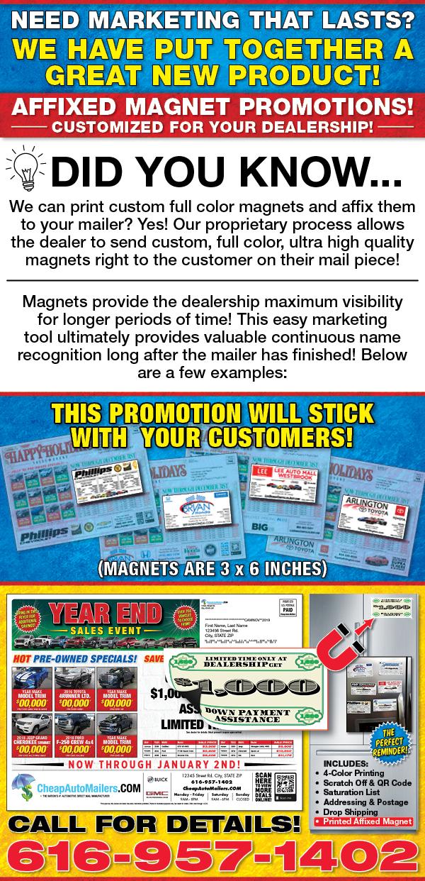 magnet-mailer-automotive-advertising.jpg