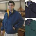 Downtown Microfibre Sport Jacket by King Louie