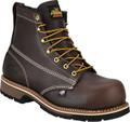 "Thorogood 8"" American Heritage Composite Toe Boot"