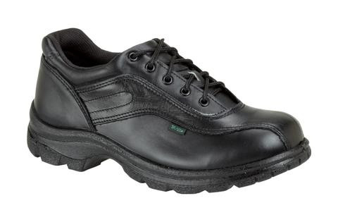 546a03dbd99 834-6908 Mens Double Track Oxford (Non-Safety)