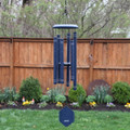 Arabesque® 36-inch Windchime