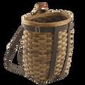 No.770 Pack Basket Medium – 18in high