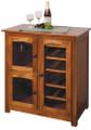 HC Wine Cabinet