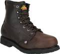 "Thorogood 6"" Steel Toe Work Boot - Oil Rigger Series"
