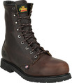 "Thorogood 8"" Steel Toe Work Boot - Oil Rigger Series"