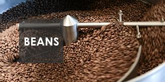 Shop Beans