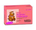 Sidroga Bio Kinder Erkaeltungstee Filterbeutel 20st