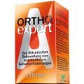 Orthoexpert Arthris Kapseln 60 Stk