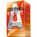 Orthoexpert Arthris Kapseln 60st