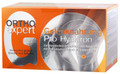 Orthoexpert Gelenknahrung Pro Hyaluron Pulver (Joint Nutrition) 30 x 12.3g
