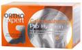 Orthoexpert Energy Boost Granulat 56x3.8g