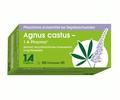 Agnus castus – 1 A Pharma® Filmtabletten 100 Stk