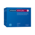 Orthomol Arthro Plus Granulat/Kapseln 30 Stk