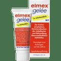 Elmex Gelee (Jelly) 25g