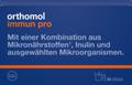Orthomol Immun Pro Granulat (Capsels) 30st