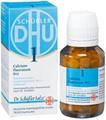 Schuessler Salts Nr 1 Calcium Fluoratum D12 200 Tabletten (Tablets)