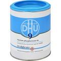 Schuessler Salts Nr 9 Natrium Phosphoricum D3 Tabletten (Tablets) 1000ea