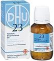 Schuessler Salts Nr 23 Natrium Bicarbonicum D6 Tabletten (Tablets) 420ea