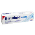 Hirudoid Forte Gel 100 g