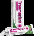 Traumaplant Schmerzcreme 100g