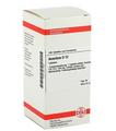 Aconitum D 12 Tabletten (Tablets) 200ea
