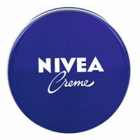 Nivea Creme (Cream) 150ml