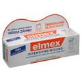 Elmex Intensivreinigung Spezial Zahnpaste 50 ml