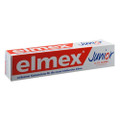 Elmex Junior Zahnpasta (Toothpaste) 75ml