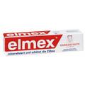 Elmex Zahnpasta 75 ml