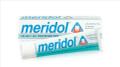 Meridol Zahnpasta (Toothpaste) 75 ml