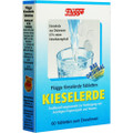 Fluegge Kieselerde Tabletten 60st